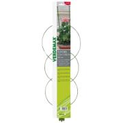 VERDEMAX SUPPORT STAKE W CIRCLES 45CM