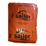 SAILOR SALT 20KG NO.5