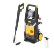 STANLEY SXFPW20E FATMAX HIGH PRESSURE CLEANER 140BAR