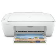 HP PRINTER 2320 AIO DESKJET