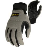 STANLEY SY660L EU PERFORMANCE GLOVES LARGE