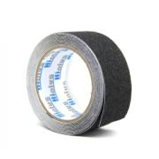 HIPLUS ANTI SLIP TAPE 48MMX5M