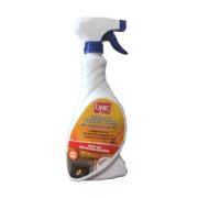 UNIC FIREPLACE WALL CLEANER
