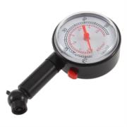 ALL RIDE TYRE PRESSURE GAUGE