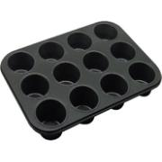 ZENKER 12P MUFFIN TIN
