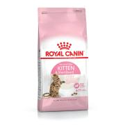 ROYAL CANIC FHN KITTEN STERILIZED DRY FOOD 3.5KG