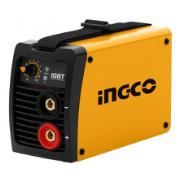 INGCO INVERTER WELDING 180A