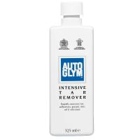 AUYOGLYM INTENSIVE TAR REMOVER