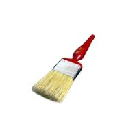 PAINT BRUSHES S.600 1 1/2X5/8
