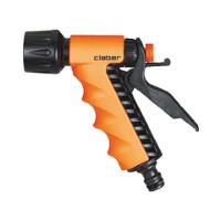 CLABER ERGO SPRAY PISTOL