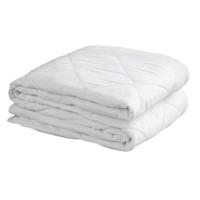 MATRESS PROTECTOR QUILTED 3FT
