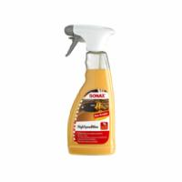 SONAX HIGH SPEED WAX X 500ML