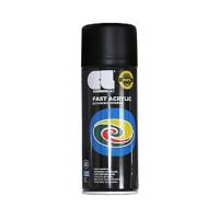 SPRAY PAINT BUMPER 400ML N.562