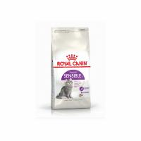 ROYAL CANIN SENSIBLE 33 CAT 4KG