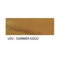 PELELAC UVITEN SUMMER GOLD 4L WATER-BASED