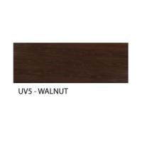 PELELAC UVITEN WALNUT 4L WATER-BASED