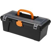 FX TOOLBOX PP BLACK COLO