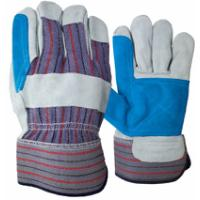 ELTECH WORKING GLOVES 10 TZIN