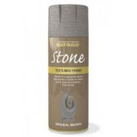 ΚΑΦΕ STONE EFFECT SPRAY