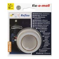 FIX REFLECT TAPE 19MMX150CM SL