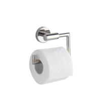 WENKO BOSIO TOILET ROLL HOLDER NO