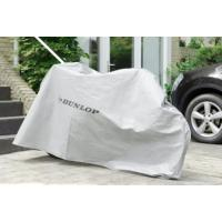 DUNLOP BICYCLE COVER 180X97