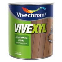 VIVECHROM VIVEXYL 513 EBONY 750ML