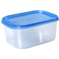 HELSINK FOOD CONTAINER 1400ML BLUE