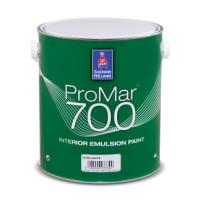 SHERWIN-WILLIAMS® PROMAR® 700 EMULSION EXTRA WHITE 1L