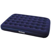 BESTWAY KING AIR BED 203X152X22 CM