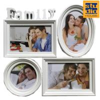 MOMENTS MULTIFRAME FAMILY X4