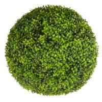 SHC TOPIARY BALL 48CM