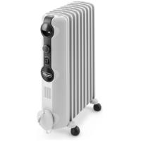 DELONGHI OIL RADIATOR TRRS920