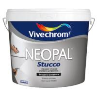 VIVECHROM NEOPAL STUCCO 5KG