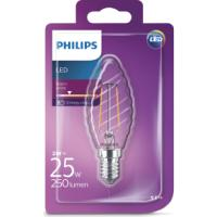 PHILIPS ATR LED 25W B35  WW CL ND 1