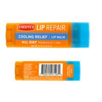 O KEEFFE'S LIP REPAIR COOLING STICK