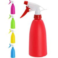 FLOWER TRIGGER SPRAYER 480ML
