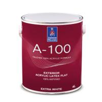 SHERWIN-WILLIAMS® A-100® DEEP BASE 16L