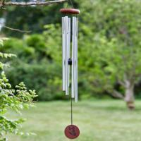 SMART CLASSIC WIND CHIME