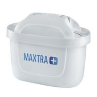 BRITA MAXTRA PLUS PACK 2