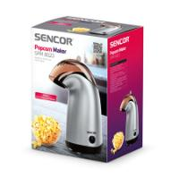 SENCOR POP CORN MAKER 1150W
