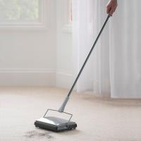 MULTI SURFACE SWEEPER