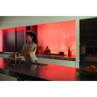 PHILIPS COL HUE LIGHT PLUS 1M EXTENT