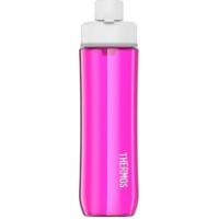 THERMOS  HYDRATION BOTTLE 750ML PINK