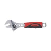 KREATOR AJUSTABLE WRENCH 250MM