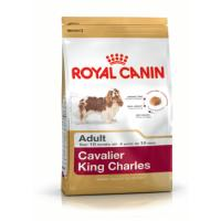 ROYAL CANIN CAVALIER KING CHARLES ADULT 1,5K