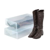 WENKO BOX FOR BOOTS 2PCS FOLDABLE