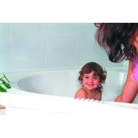 DREAMBABY BATH THERMOMETER FISH