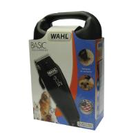 WAHL DOG GROOMING KIT