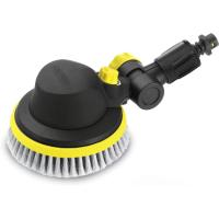 KARCHER WB 100 WASHING BRUSH